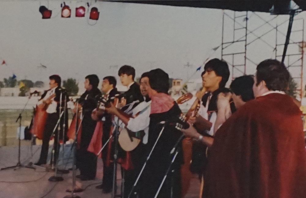 Cuerdas Clasicas Con WOJO 4.jpg