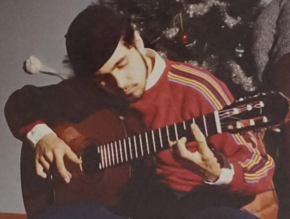 Cuerdas Clasicas en Navidad 4.jpg