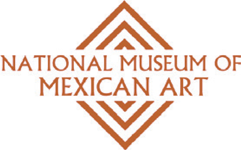 National Museum of Mexican Art.jpg