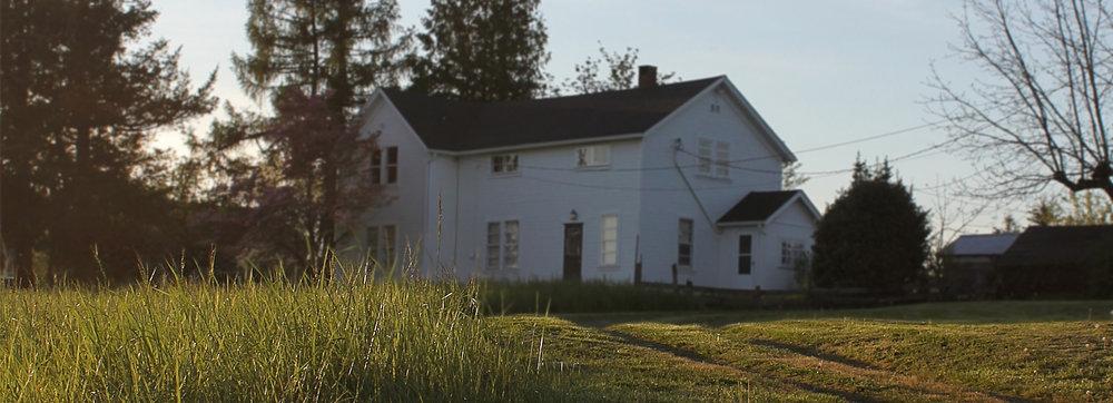 farmhouse_slider_SS2.jpg