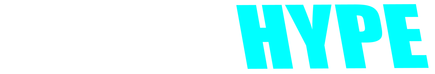 CrossFit Gym in East Boca Raton | CrossFit Hype | Fitness by Mizner Park and Palmetto Park Beach