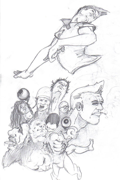 Sketch_001.jpg