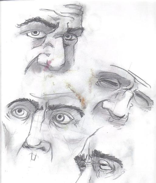 Sketch_023.jpg