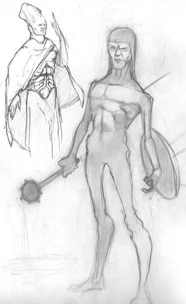 Sketch_026.jpg
