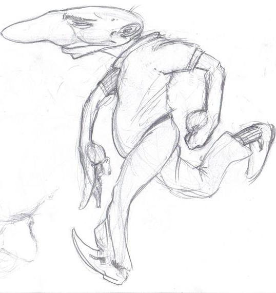 Sketch_027.jpg