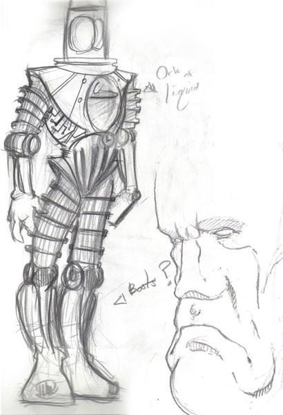 Sketch_029.jpg