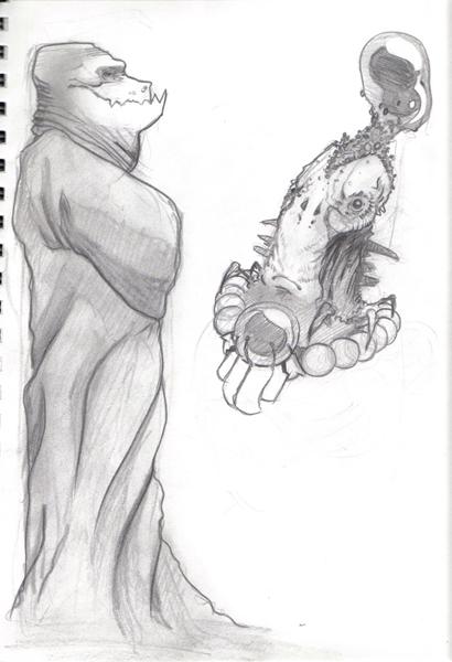 Sketch_031.jpg