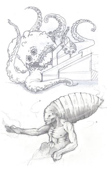 Sketch_037.jpg