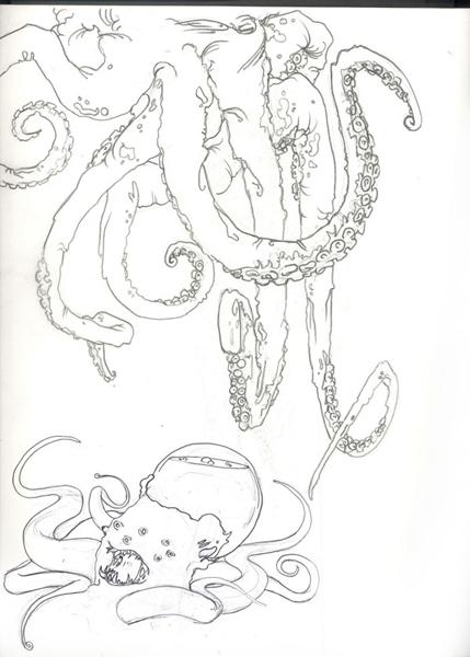 Sketch_043.jpg