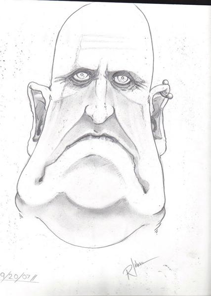 Sketch_045.jpg