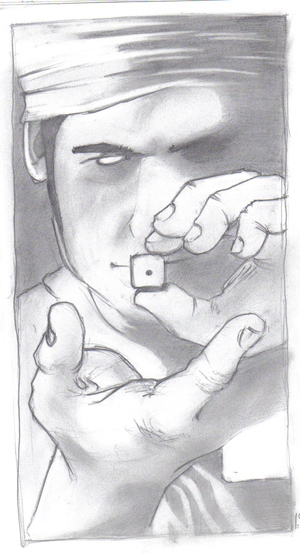 Sketch_046.jpg