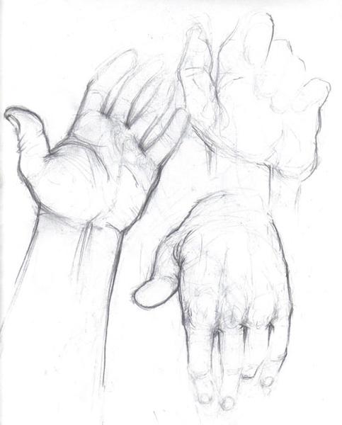 Sketch_051.jpg