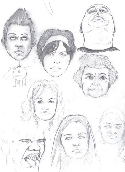 Sketch_052.jpg