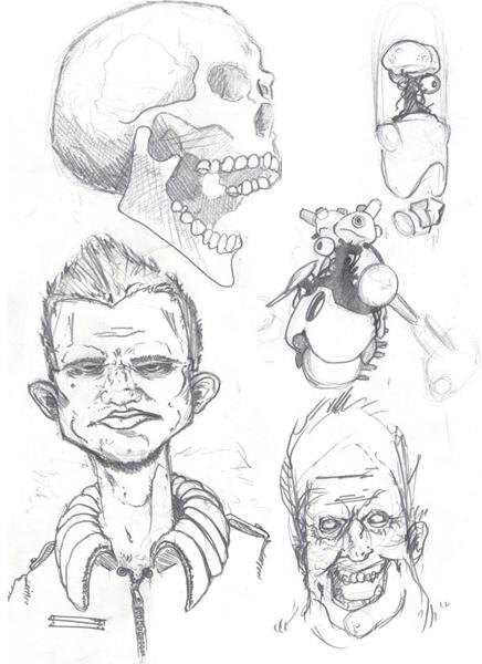 Sketch_057.jpg