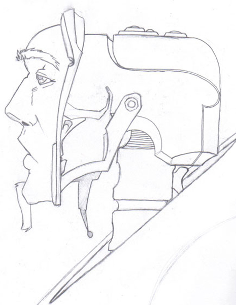 Sketch_059.jpg