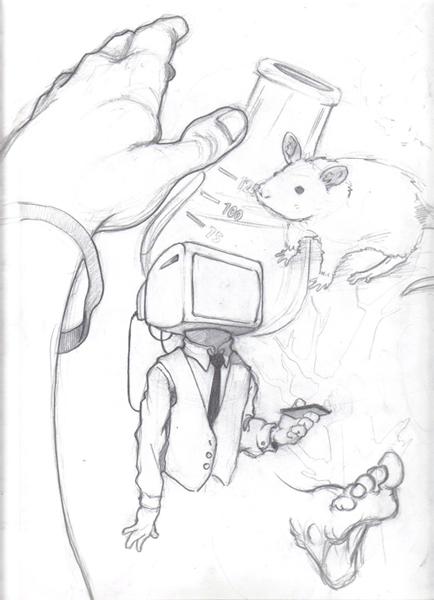 Sketch_061.jpg