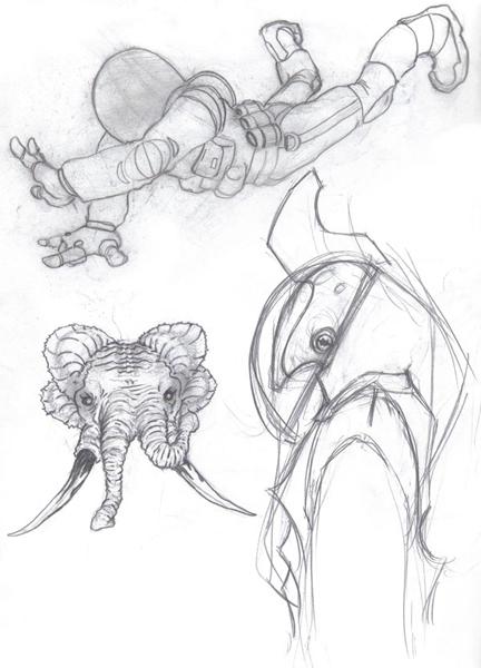Sketch_062.jpg