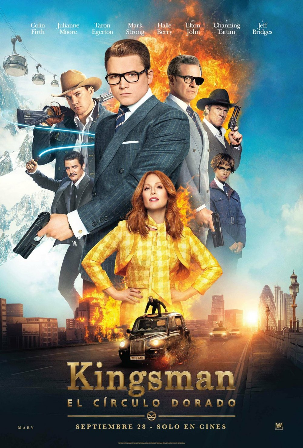 kingsman_the_golden_circle_ver23_xlg.jpg