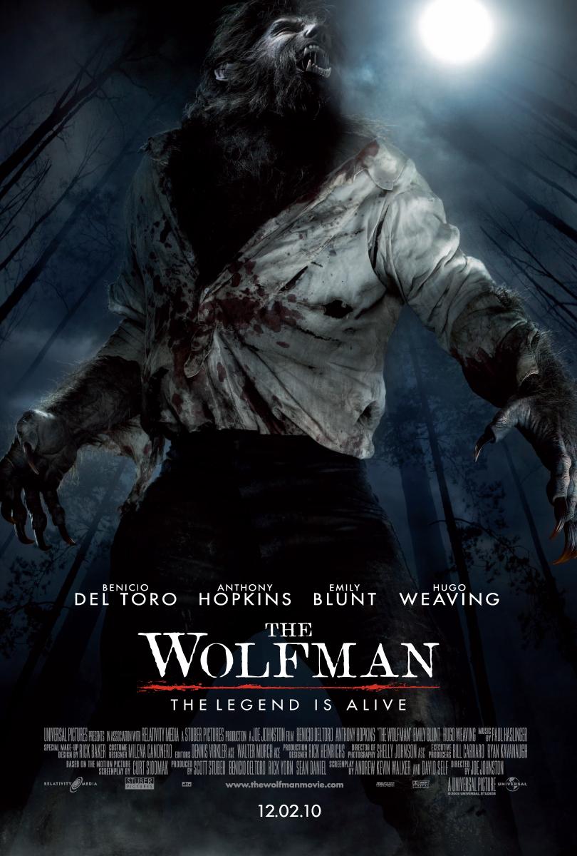 wolfman-poster6.jpg