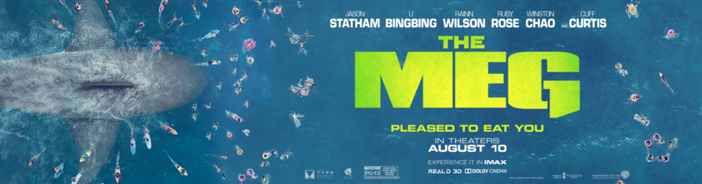 the-meg-banner-screenhub-entertaimnent.png
