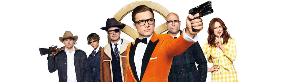 kingsman-golden-circle-banner.jpg