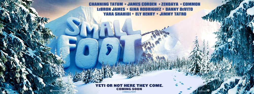 smallfoot-spry-film-review-1.jpg