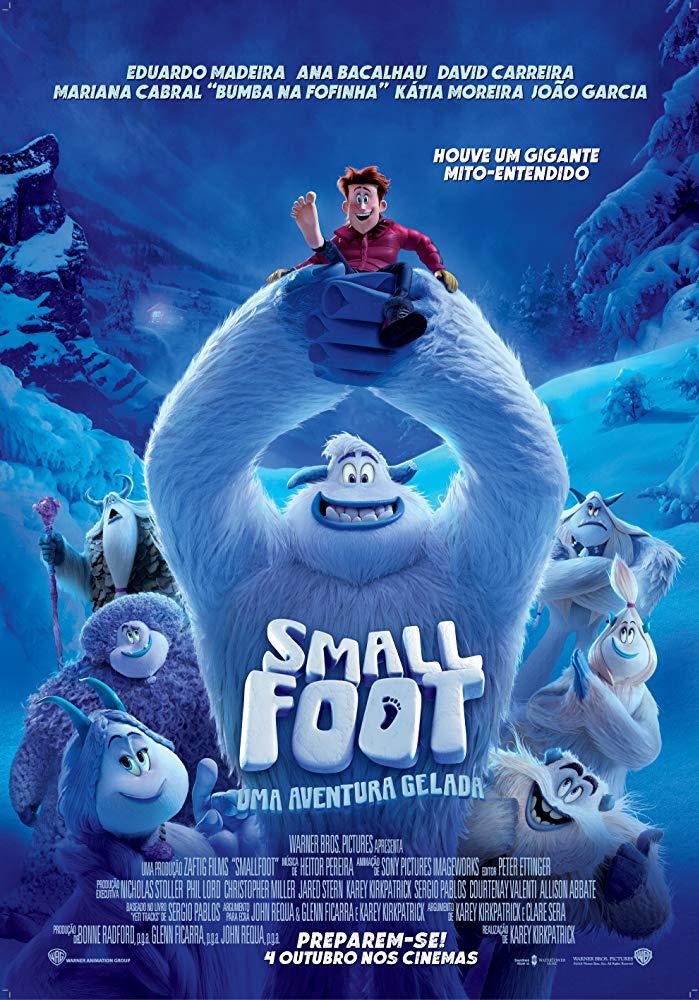 smallfootPoster2.jpg