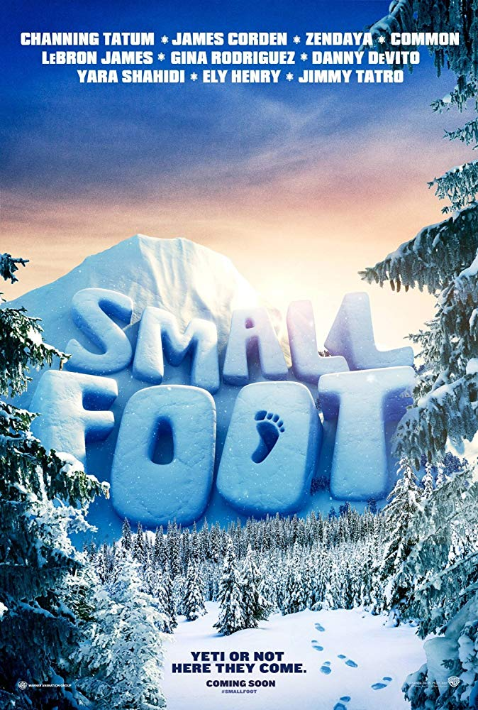 smallfootPoster.jpg