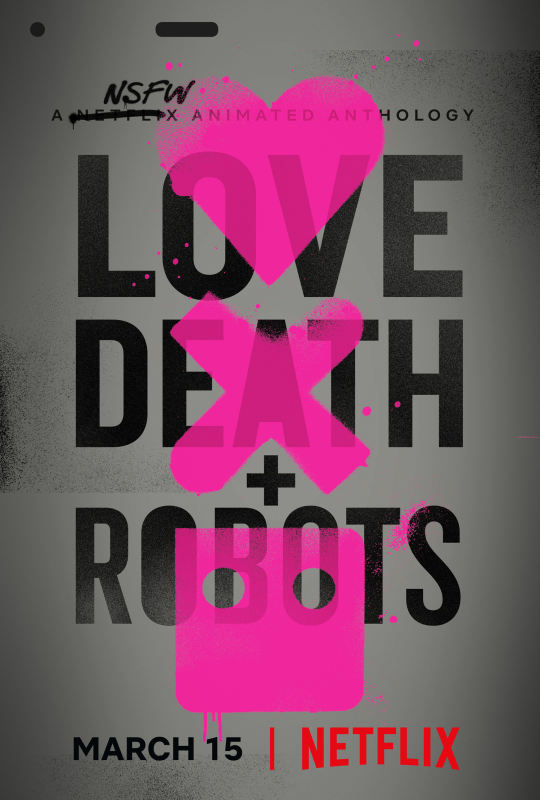 love-death-robots_poster_goldposter_com_4.jpg