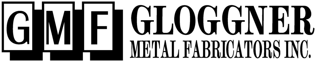 GMF-Gloggner Metal Fabricators, Inc