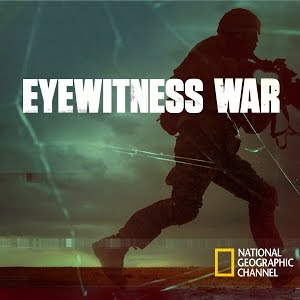 Eyewitness War.jpg