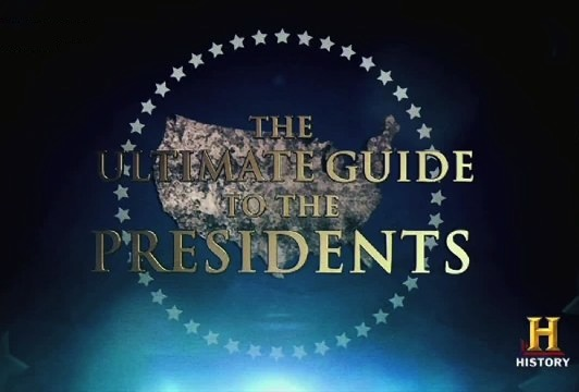Ultimate Guide to the Presidents.jpg