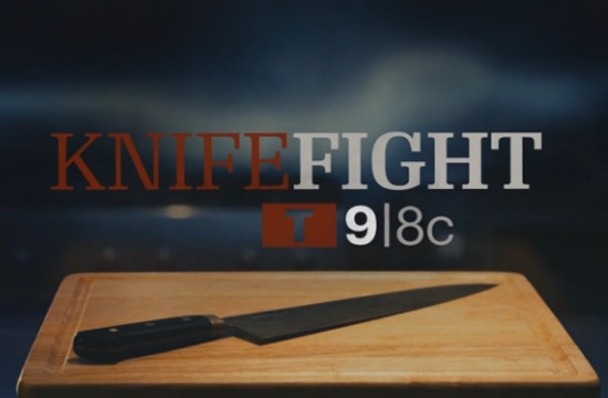 Knife Fight.jpg
