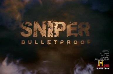 Sniper 2.jpg