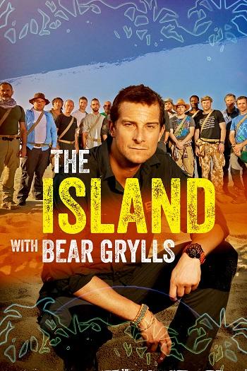 The-Island-with-Bear-Grylls.jpg