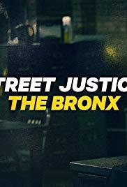 Street Justice.jpg