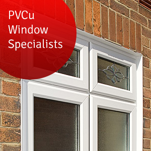 windows Falkirk | windows Striling