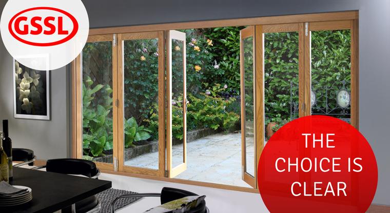 doors falkirk | doors stirling | upvc doors falkirk | upvc doors stirling & Doors Falkirk | Doors Stirling | UPVC Doors Falkirk | UPVC Doors ...