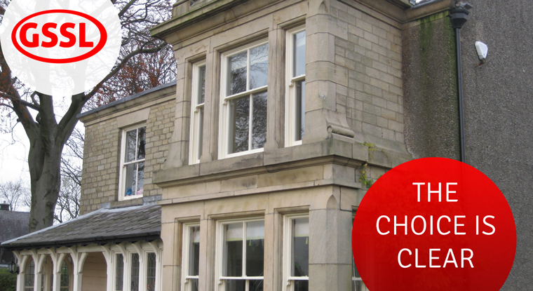 windows stirling | windows falkirk | upvc windows stirling | upvc windows stirling