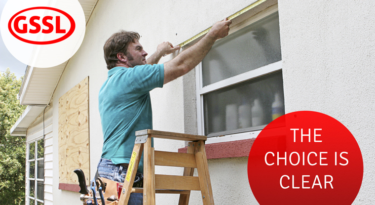window repairs falkirk | window repairs stirling
