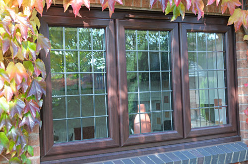 upvc windows falkirk | casement windows falkirk
