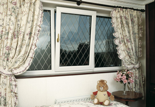 windows falkirk | windows stirling
