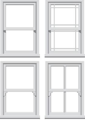 sash windows falkirk | sash windows stirling