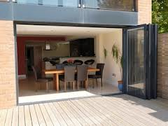 upvc doors falkirk \ upvc doors stirling