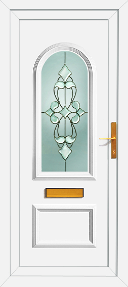Doors falkirk doors stirling upvc doors falkirk upvc for Upvc doors scotland