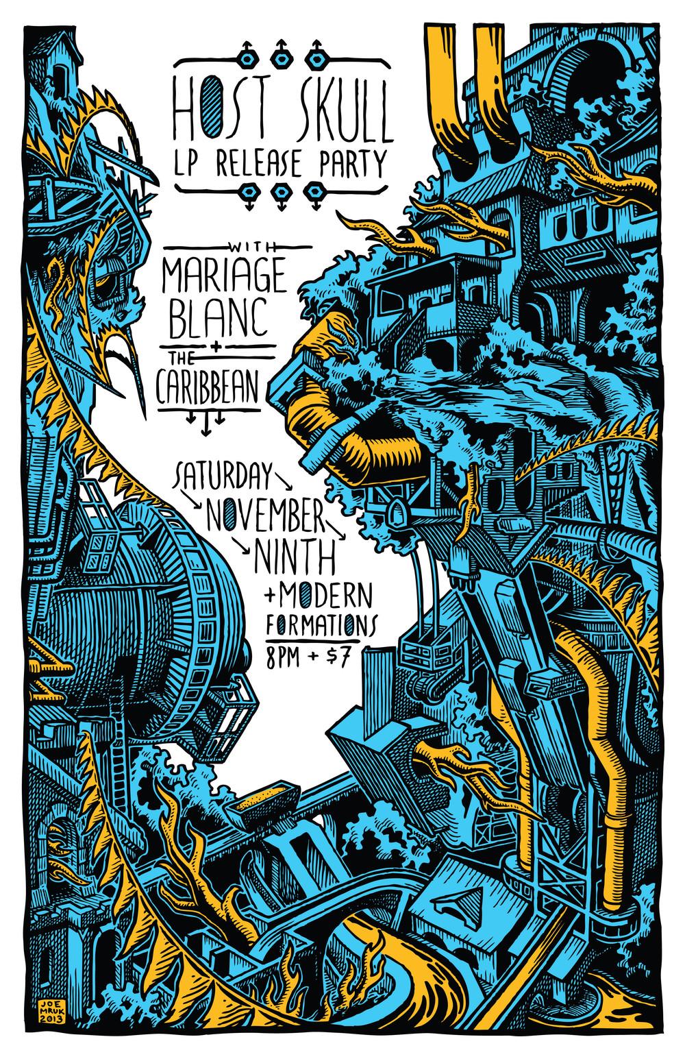 host skull poster.jpg