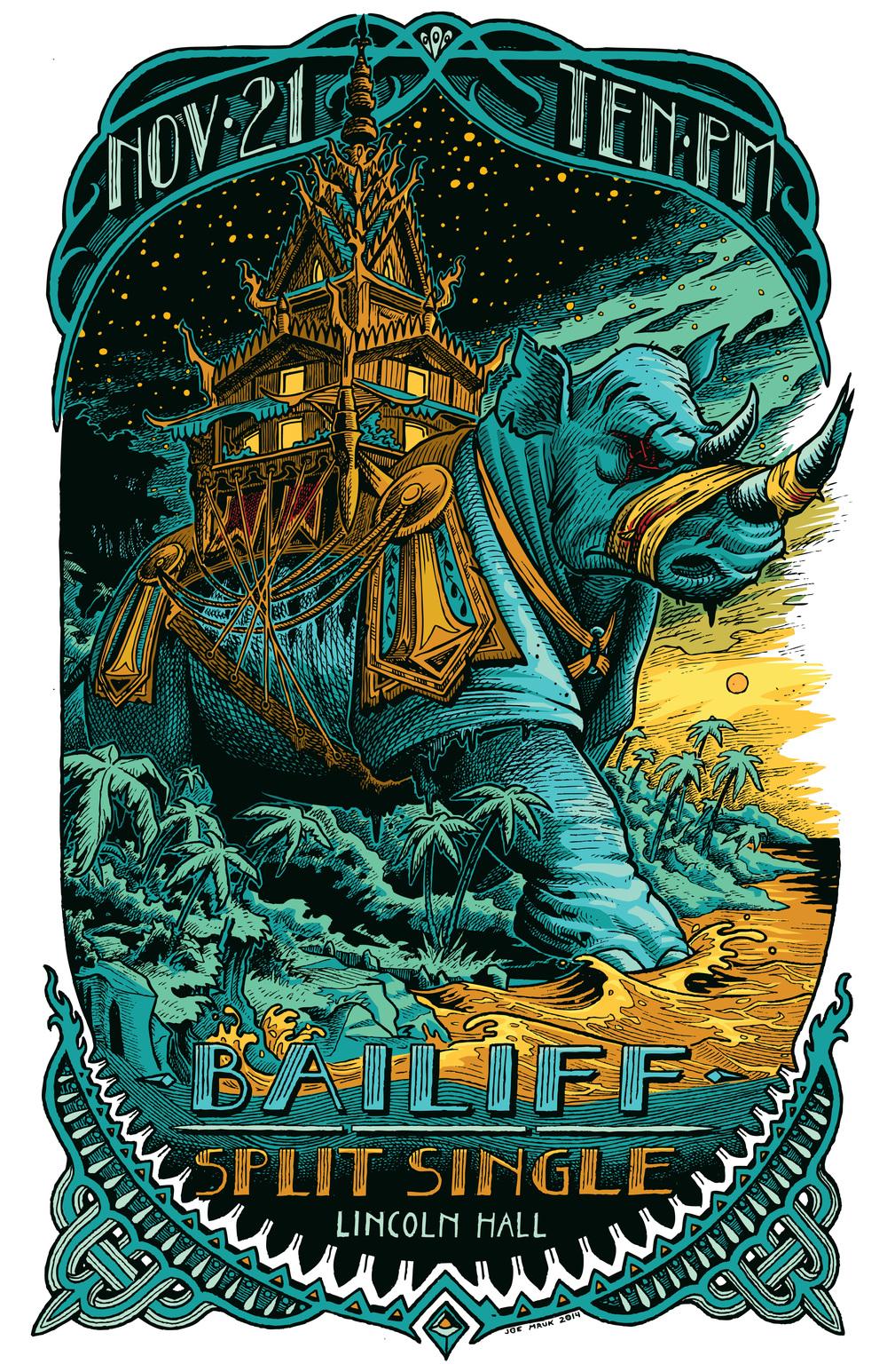 bailiff scr.jpg