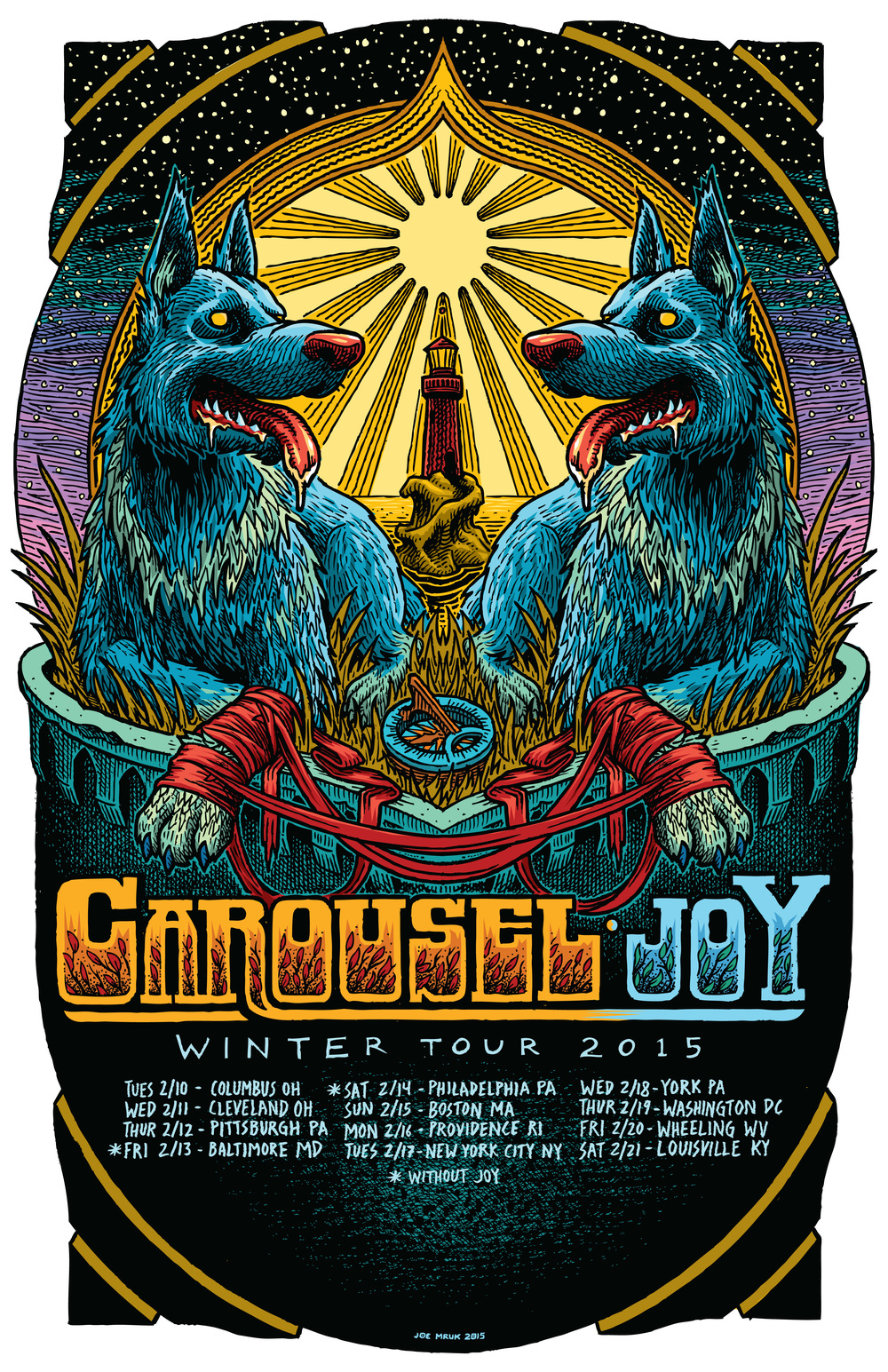 carousel winter tour.jpg