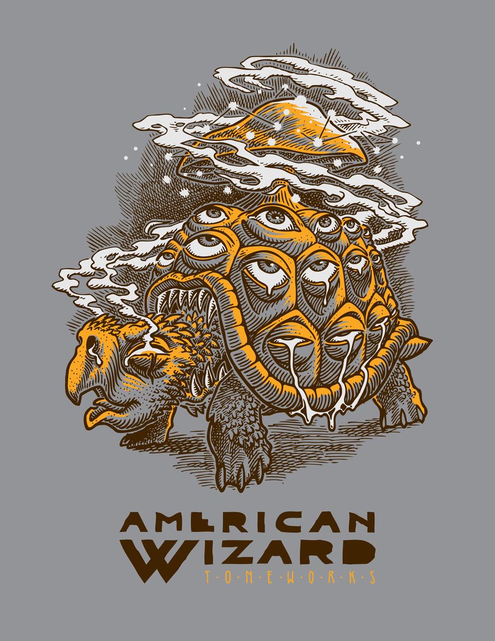 American Wizard Toneworks 1.jpg