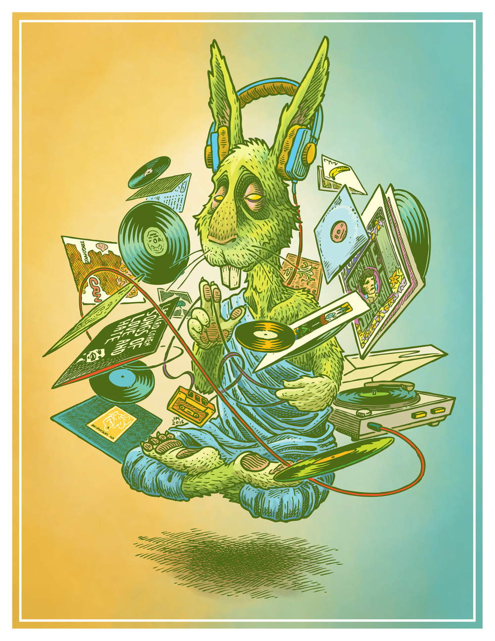 audiophile rabbit.jpg